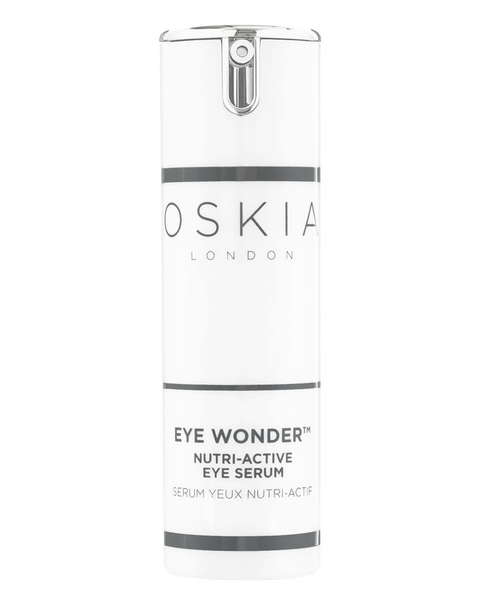 Oskia Eye Wonder