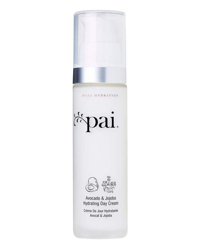 Pai Skincare Avocado & Jojoba Hydrating Day Cream