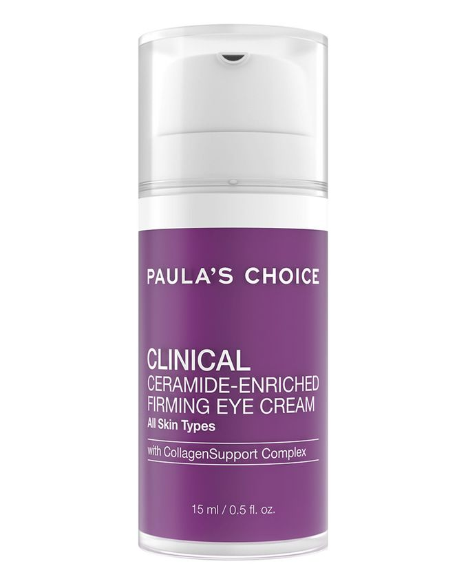 PAULA'S CHOICE Clinical Ceramide-Enriched Eye Cream