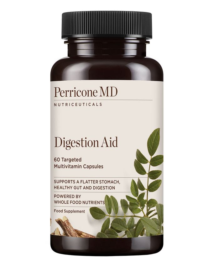 Perricone MD Digestion Aid