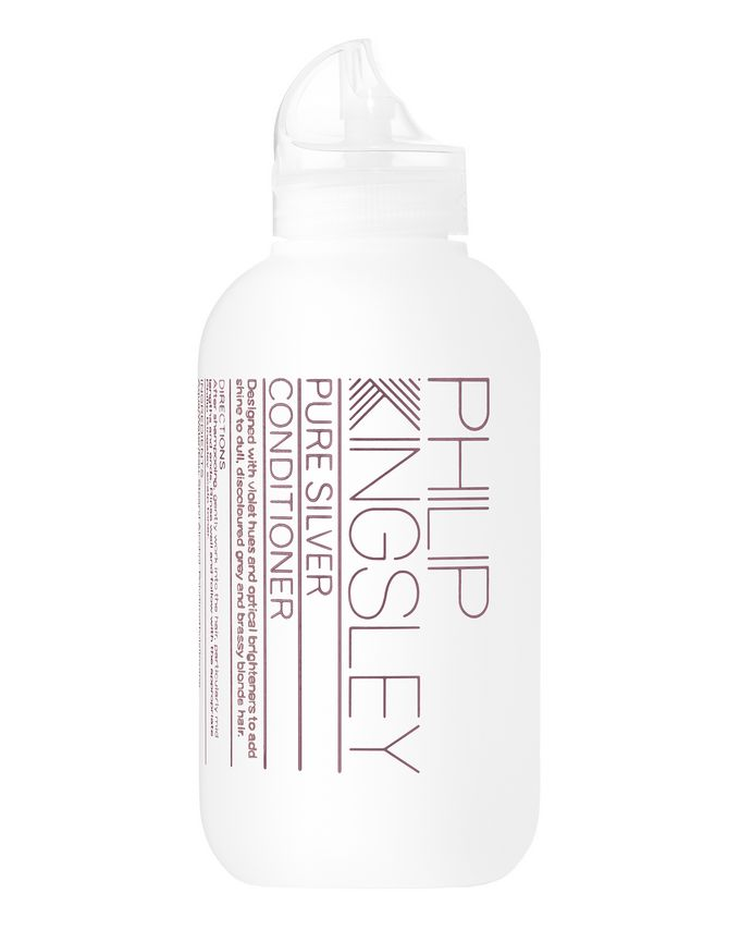 Philip Kingsley Pure Silver Conditioner