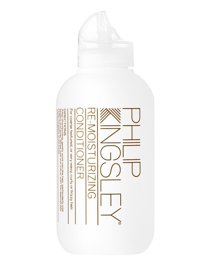 Philip Kingsley Re-Moisturising Conditioner