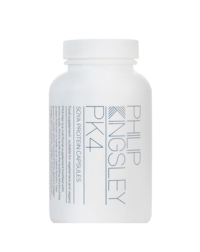 Philip Kingsley PK4 Dietary Supplements