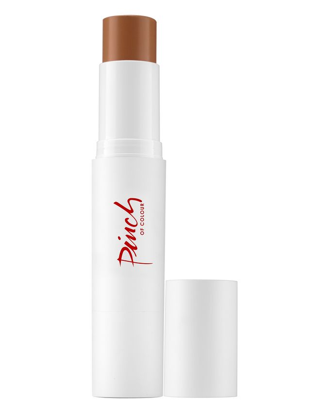 Pinch of Colour Honey Silk Waterless Tint