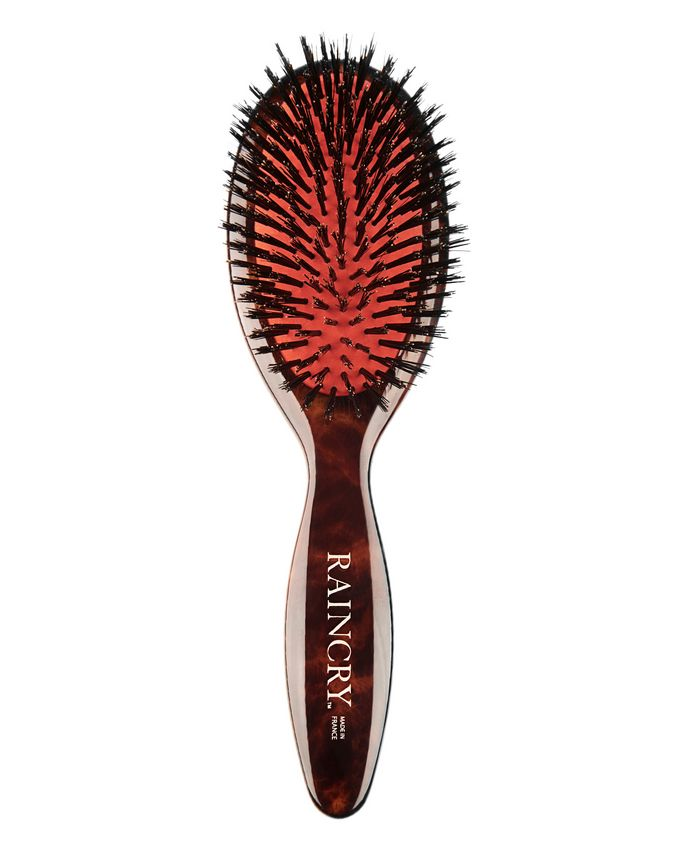 RAINCRY Condition Paddle Brush