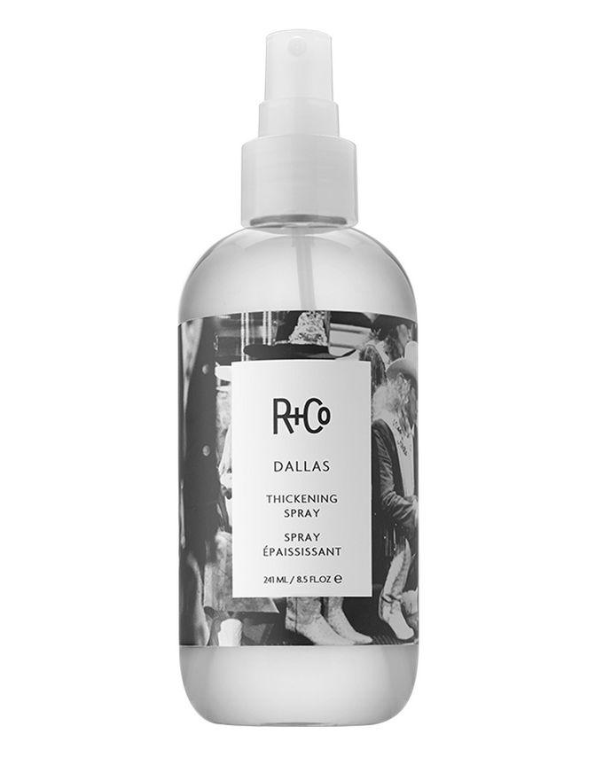 Dallas Thickening Spray by R+Co