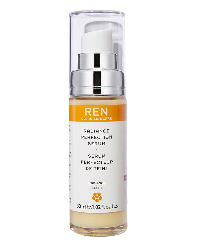 Radiance Perfecting Serum by REN CLEAN SKINCARE