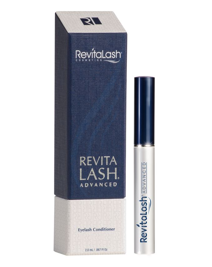 RevitaLash RevitaLash Advanced 2ml