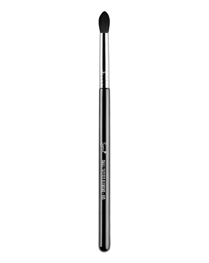 Sigma Beauty Small Tapered Blending Brush (E45)