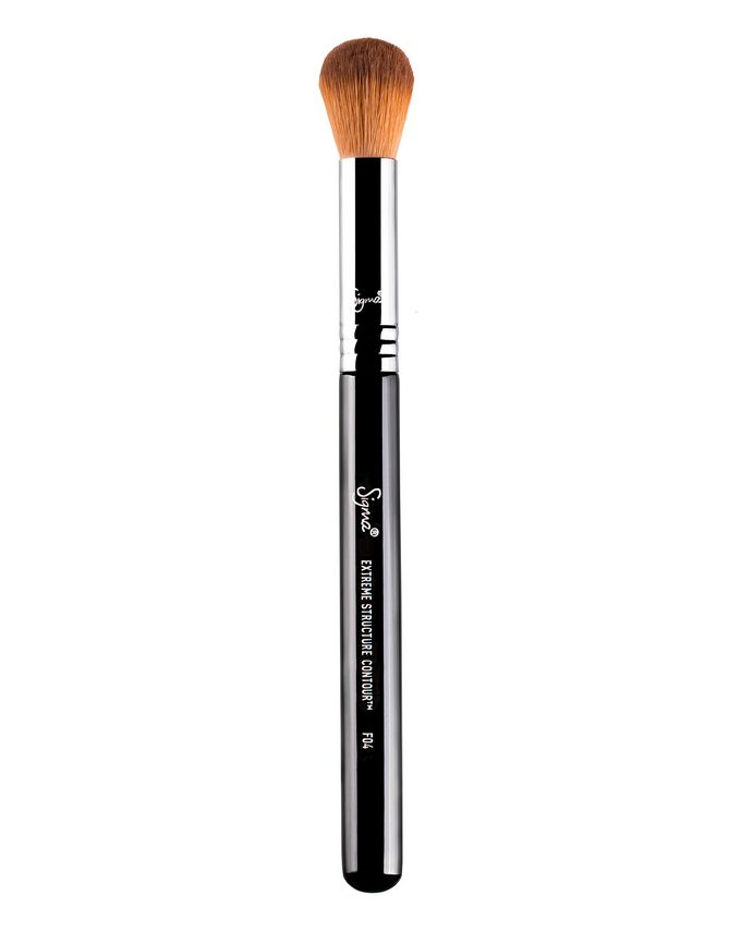 Sigma Beauty Extreme Structure Contour (F04)