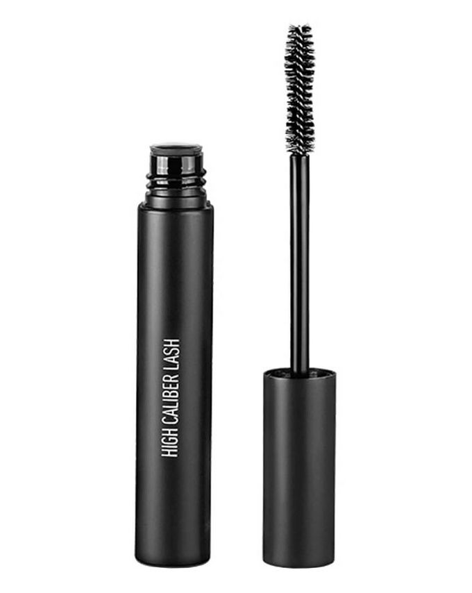 Sigma Beauty High Caliber Lash Mascara