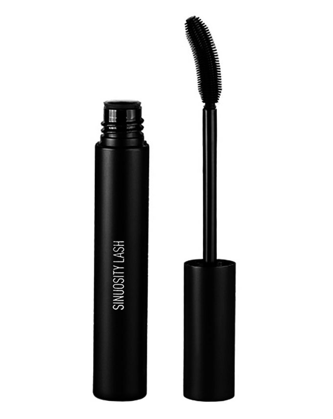 Sigma Beauty Sinuosity Lash Mascara