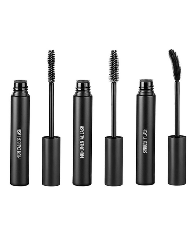 Sigma Beauty Structural Lashes Mascara Set