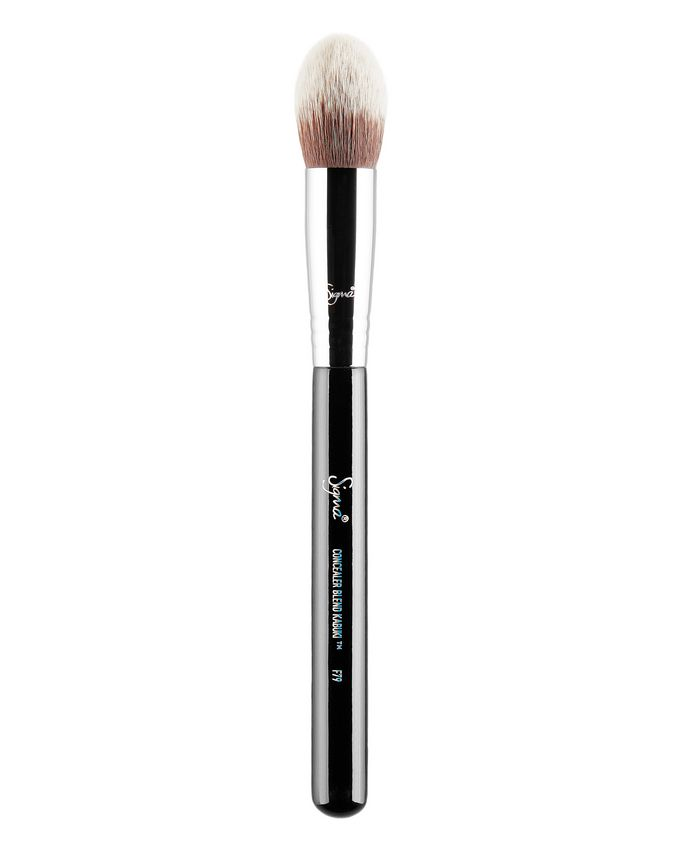 Sigma Beauty Concealer Blend Kabuki Brush (F79)