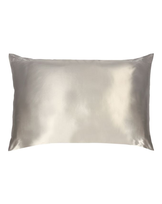 Slip Pure Silk Pillowcase - Queen Standard