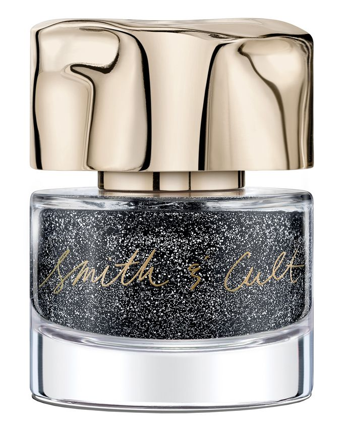Smith & Cult Nail Lacquer - Dirty Baby