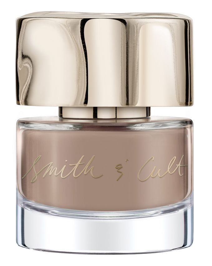 Smith & Cult Nail Lacquer - Honey Hush