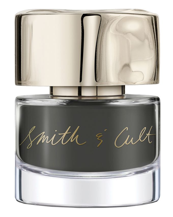 Smith & Cult Nail Lacquer - No Poem