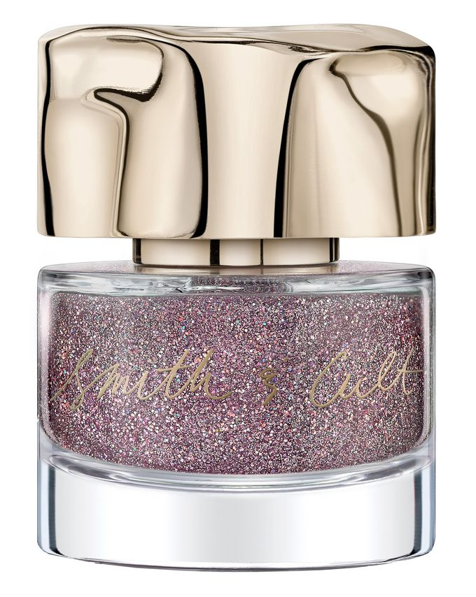 Smith & Cult Nail Lacquer - Take Fountain