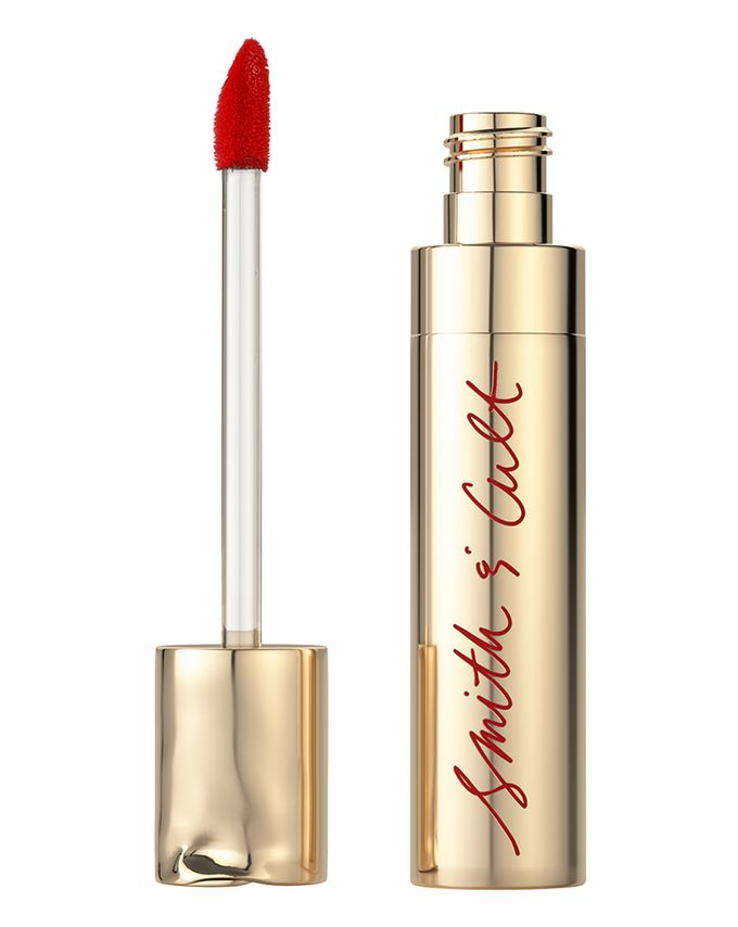 Smith & Cult The Tainted Lip Stain