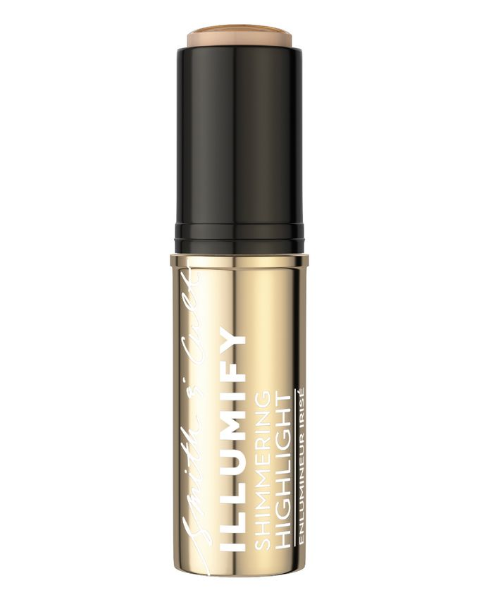 Smith & Cult Illumify Shimmering Highlight