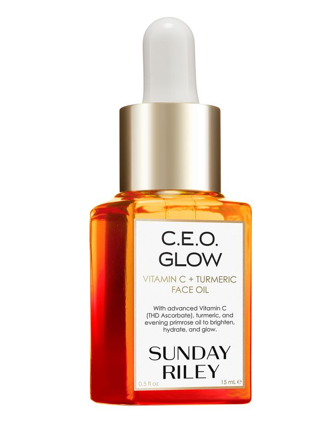 Sunday Riley C.E.O. Glow