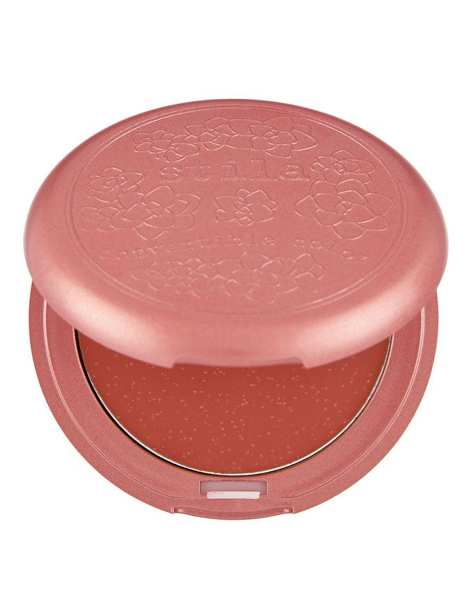 Stila Cosmetics Convertible Colour