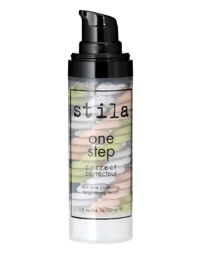 Stila Cosmetics One Step Correct