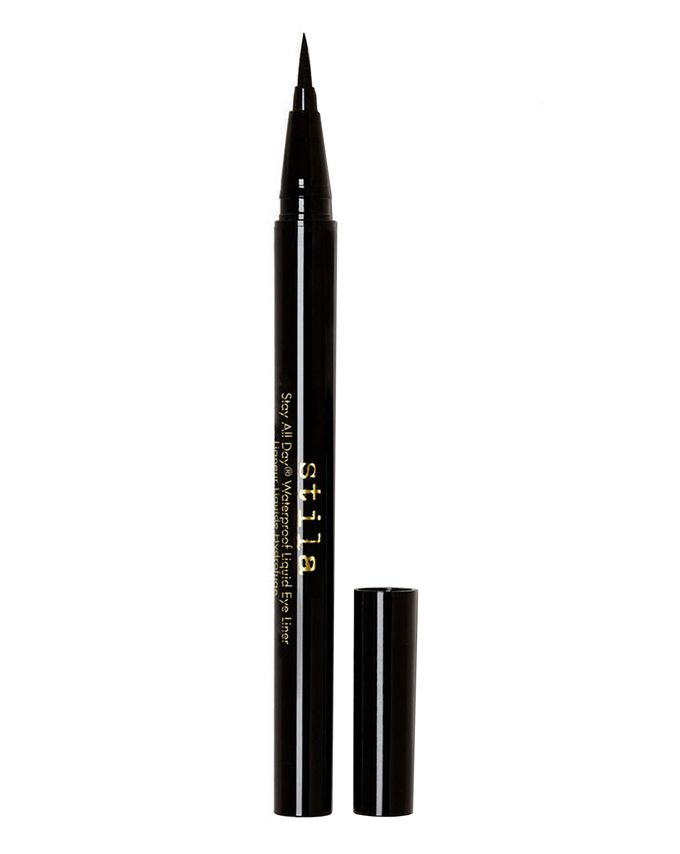 Stila Cosmetics Stay All Day Waterproof Liquid Eye Liner
