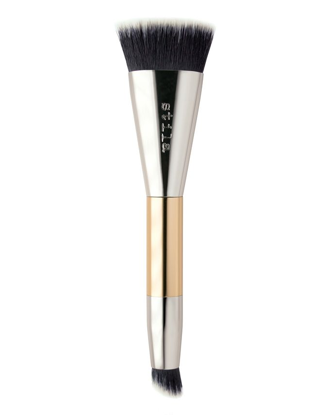 Stila Cosmetics Custom Contour Brush