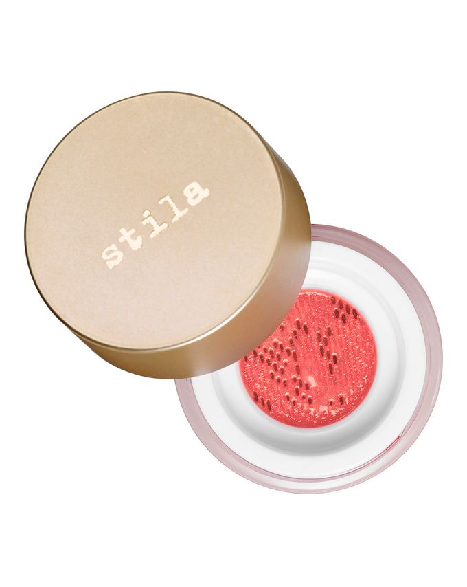 Stila Cosmetics Aqua Glow Watercolour Blush