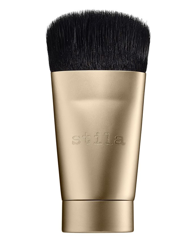 Stila Cosmetics Wonder Brush