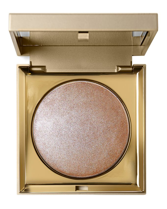 Stila Cosmetics Heaven's Hue Highlighter