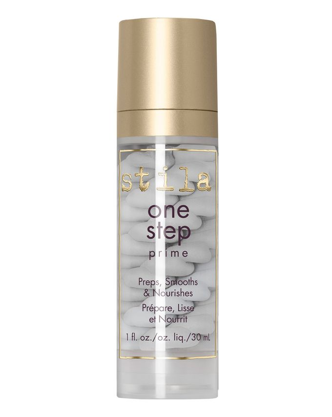 Stila Cosmetics One Step Prime