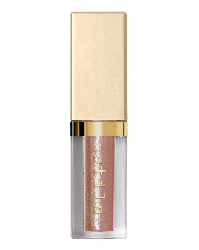 Stila Cosmetics Glitter & Glow Liquid Highlighter