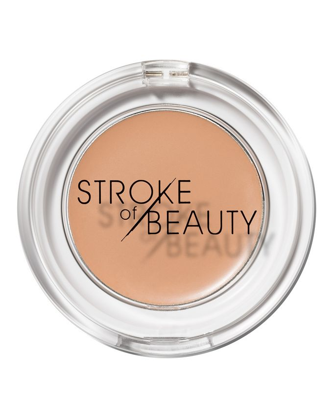 STROKE of BEAUTY Skin Finish Concealer