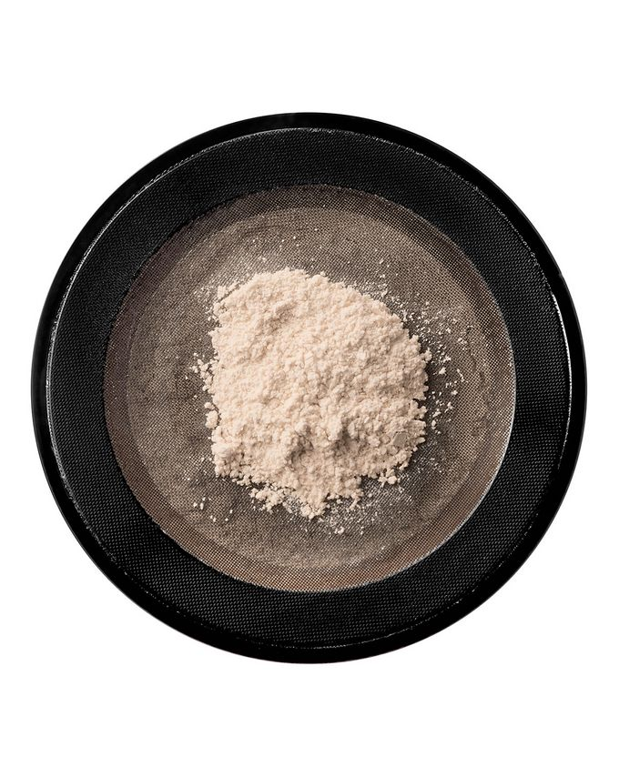 Surratt Diaphane Loose Powder in Matte