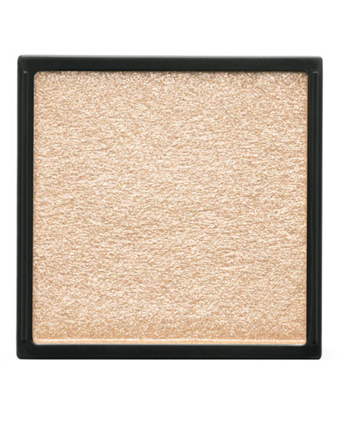 Surratt Artistique Eyeshadow