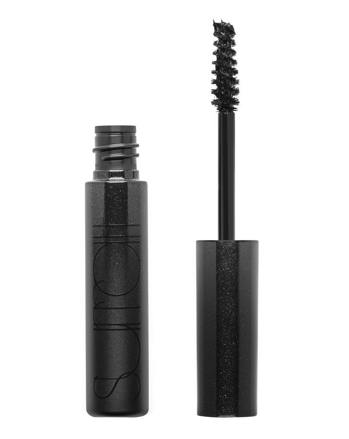 Surratt Pointilliste Mascara in Noir