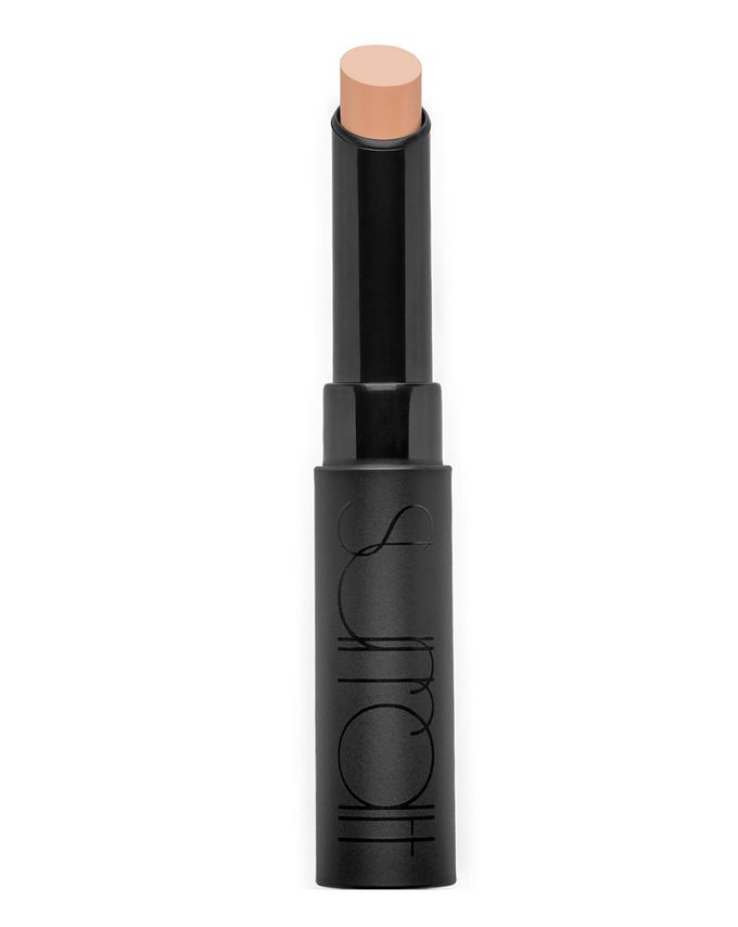 Surratt Surreal Skin Concealer