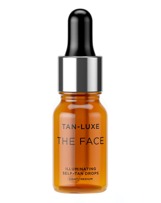 Tan-Luxe The Face - Travel Size