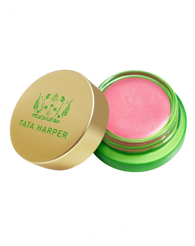Tata Harper Volumising Lip and Cheek Tint