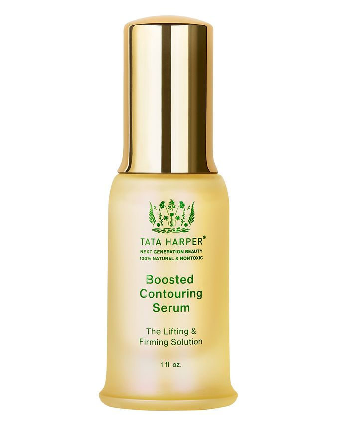 Tata Harper Boosted Contouring Serum 2.0