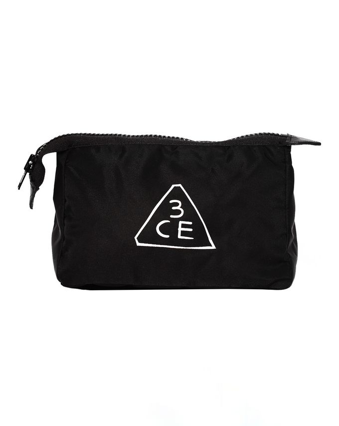 3 Concept Eyes Pouch