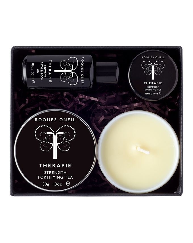Therapie Heal Me Kit