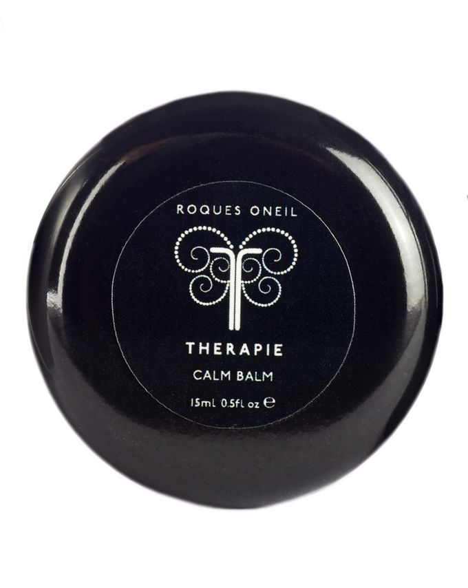 Therapie Calm Balm