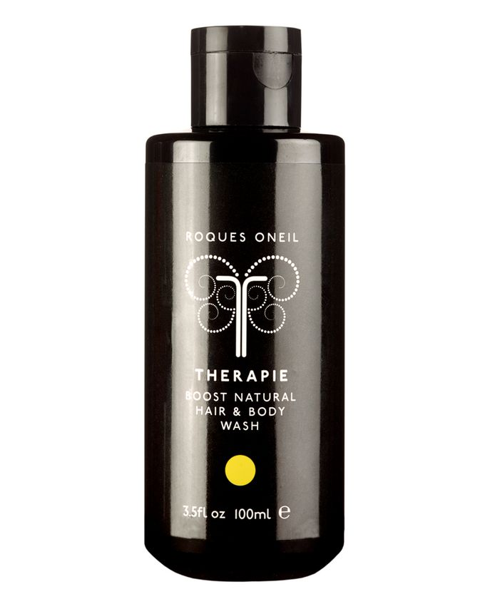 Therapie Boost Hair & Body Wash