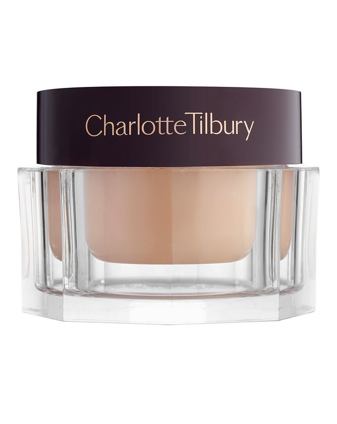 Charlotte Tilbury Magic Night Cream