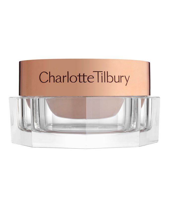 Charlotte Tilbury Magic Eye Rescue