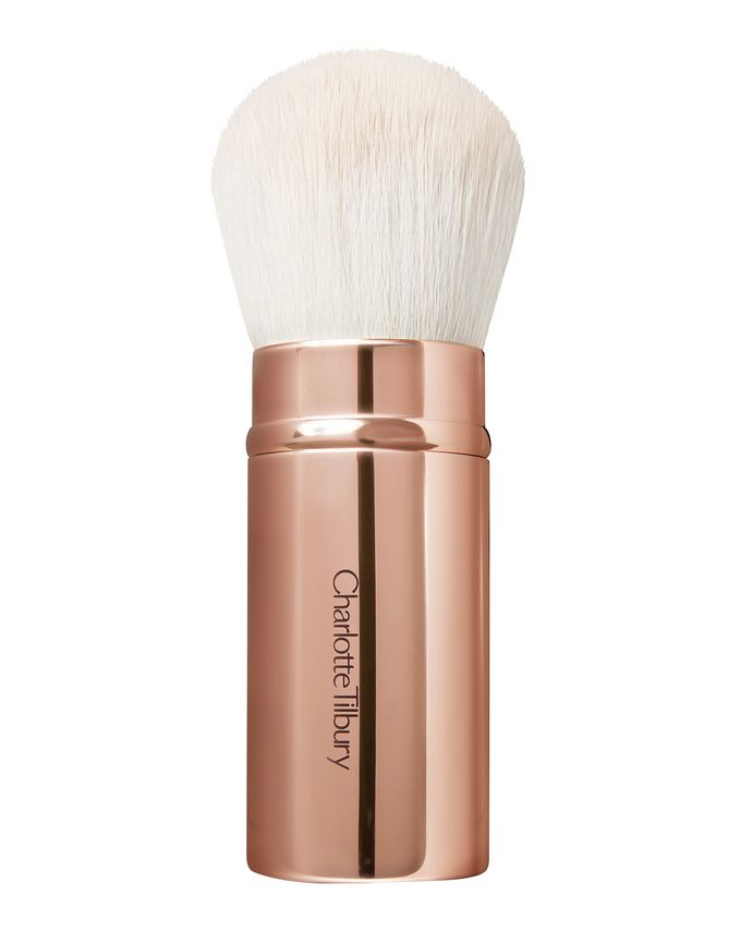 Charlotte Tilbury The Air-Brush